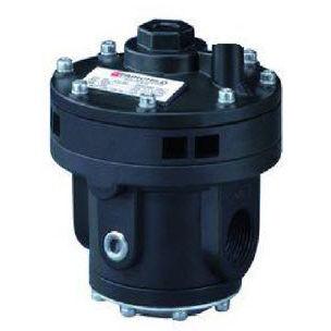 容量气动增压器M4500ABP